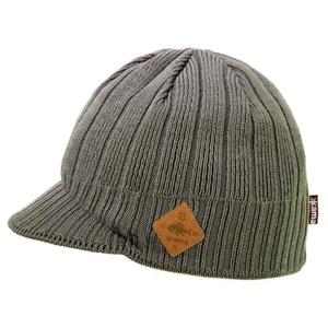 klobuk Kama LA03 105 zelena, Kama