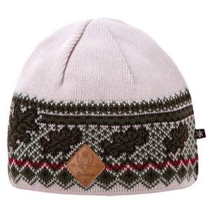 klobuk Kama LA37 112 naravna, Kama