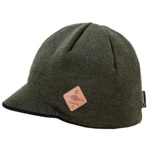 klobuk Kama LG11, Kama
