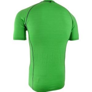 moški funkcishelna majica Silvini Soane MT828 gozd, Silvini