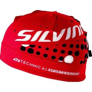 klobuk Silvini Maira UA714 rdeča, Silvini