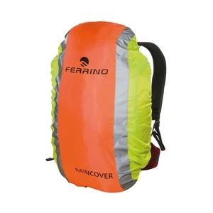 dežni plašč na nahrbtnik Ferrino COVER REFLEX 1 72047, Ferrino