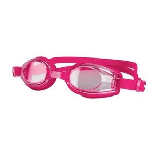 kopanje očala Spokey BARRACUDA roza, Spokey