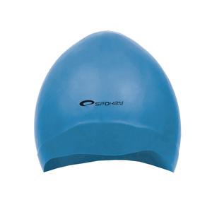 kopanje klobuk Spokey SEAGUL L blue, Spokey