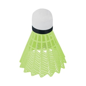 badminton kroglice Spokey PLAMEN, Spokey