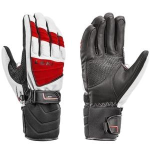 rokavice LEKI Griffin S 636-846304, Leki