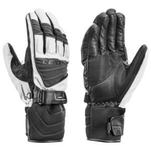 rokavice LEKI Griffin S 636-846305, Leki