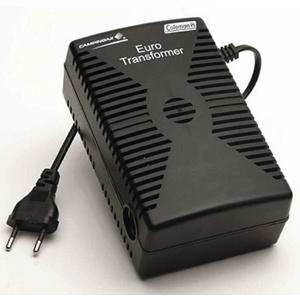 Campingaz adapter z usmernik 230V / 12V 203164, Campingaz