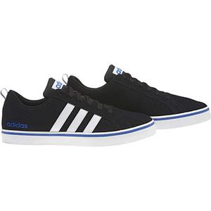 Boty adidas Pace plus B74498, adidas