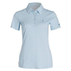 ženske majica Schöffel Altenberg UV blue, Schöffel