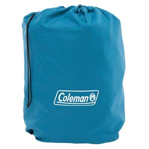 vzmetnice Coleman ekstra Vzdržljiva airbed Double, Coleman
