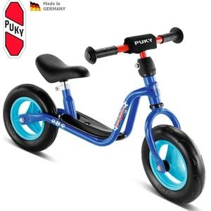 bounce PUKY Learner Bike srednje LR M blue, Puky
