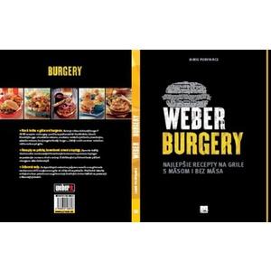 Weber žar burgerje SK, Weber