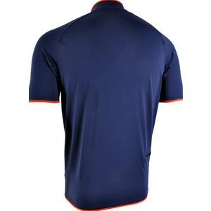 moški MTB majica Silvini Turan MD1013 navy, Silvini