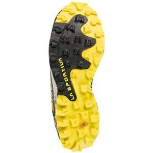 moški čevlji La Sportiva Tempesta GTX črna / maslo, La Sportiva