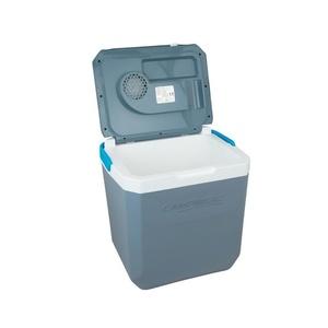 termoelektrični hlajenje box Campingaz Powerbox® plus 24L 12/230V, Coleman