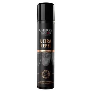 impregnacija Cherry Blossom ultra odbijata 200 ml, Granger´s