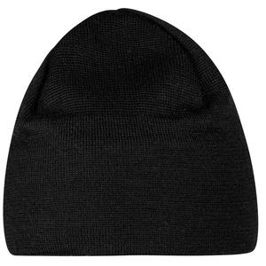 klobuk Mammut Tweak kapa (1191-01352) črna / titanum, Mammut