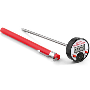 termometer Weis kuhinja digitalni, Weis