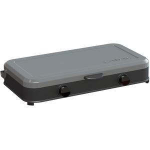 plin štedilnik Cadac 2-COOK II STOVE, Cadac