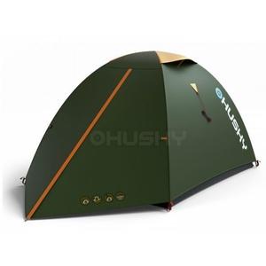 šotor Husky Biza 2 Classic zelena, Husky