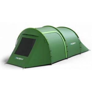 šotor Husky Bender 4 zelena, Husky