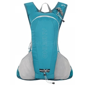 nahrbtnik Husky Powder 10 l (z hydrovakem) blue, Husky