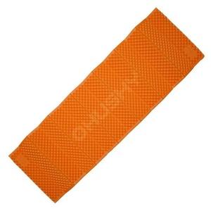za spanje Husky Akord 1,8 oranžna, Husky