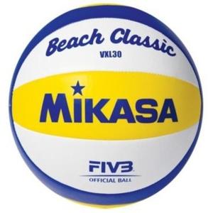 žoga plaža odbojka Mikasa VXL-30, Mikasa