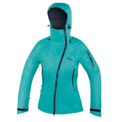 Bunda Direct Alpine Průvodce mentol / indigo, Direct Alpine