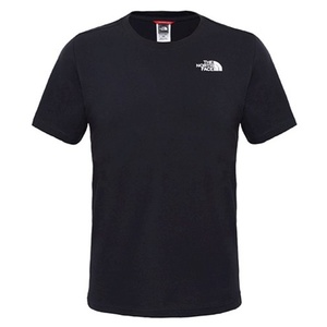 majica The North Face M S / S RED BOX TEE 2TX2JK3, The North Face