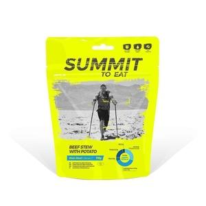 Summit To Eat obara govedina v lastne sok z krompir 803100