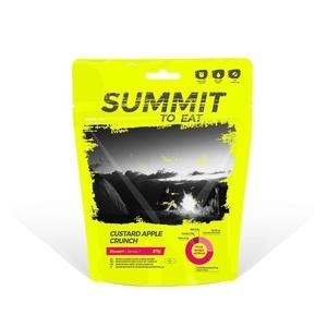 Summit To Eat puding z jabolko sesulo (sesulo) 812100, Summit To Eat