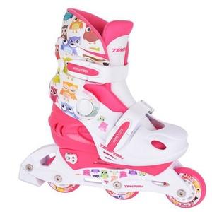 skate Tempish sova Baby Skate, Tempish