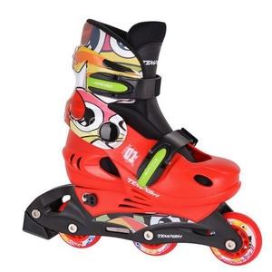 skate Tempish Monster Baby Skate, Tempish