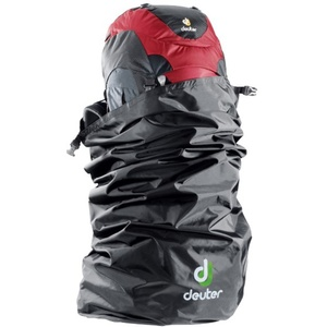 zaščitna torba Deuter Flight Cover 60, Deuter