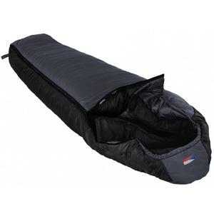 spanje torba Prima Lhotse 200 siva, Prima