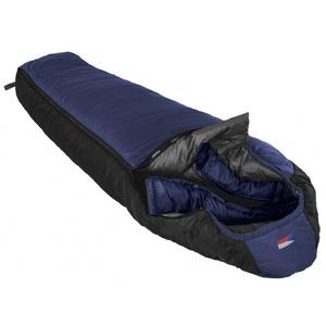 spanje torba Prima Lhotse 220 blue, Prima