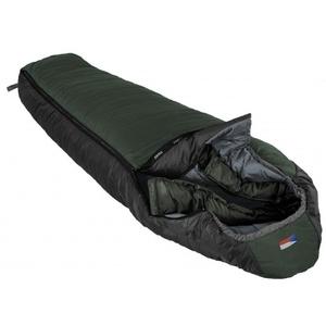 spanje torba Prima Manaslu 200 zelena, Prima
