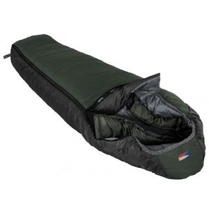 spanje torba Prima Everest 220 zelena, Prima