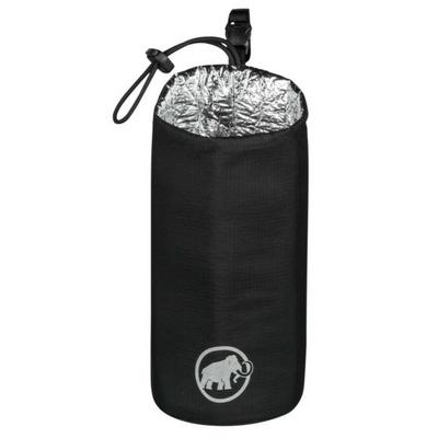Pozdravi Mammut Dodatek steklenica nosilec izolirani, Mammut