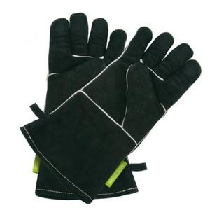žar rokavice Outdoorchef črna, OutdoorChef