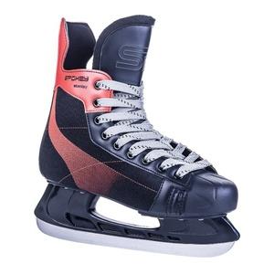 hokej skate Spokey STANLEY, Spokey