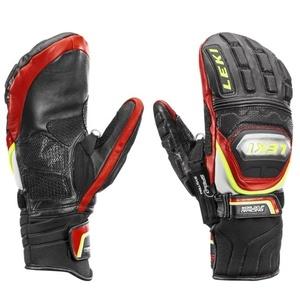 rokavice LEKI Svetovni pokal v smučanju Race TI S rokavica hitrost Sys. 63680183, Leki
