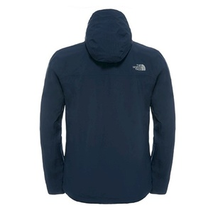 jakna The North Face M Sangro JACKET A3X5H2G, The North Face