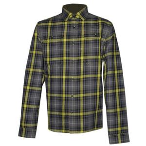 majica Spyder Odločilno LS gumb navzdol shirt 417074-326, Spyder