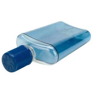 steklenica Nalgene bučka modra z modra Cap 2181-0007, Nalgene