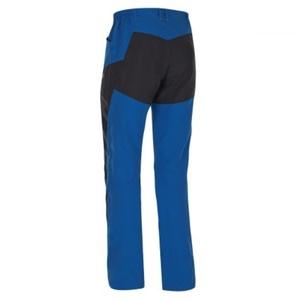 hlače Zajo magnet neo hlače modra, Zajo