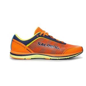 Boty Salming hitrost 3 moški šokantno Oranžna, Salming
