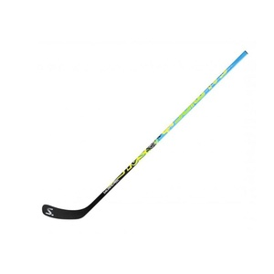 hokejska palica SALMING INK 5, Salming